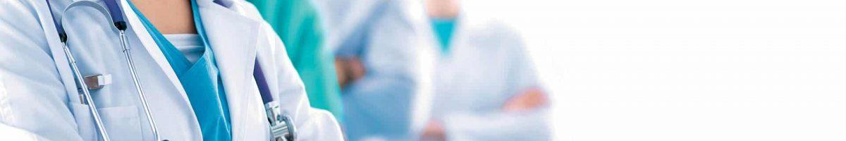 Dove-studiare-Medicina-in-Italia-