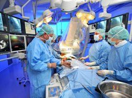www.radiologiainterventistica.com